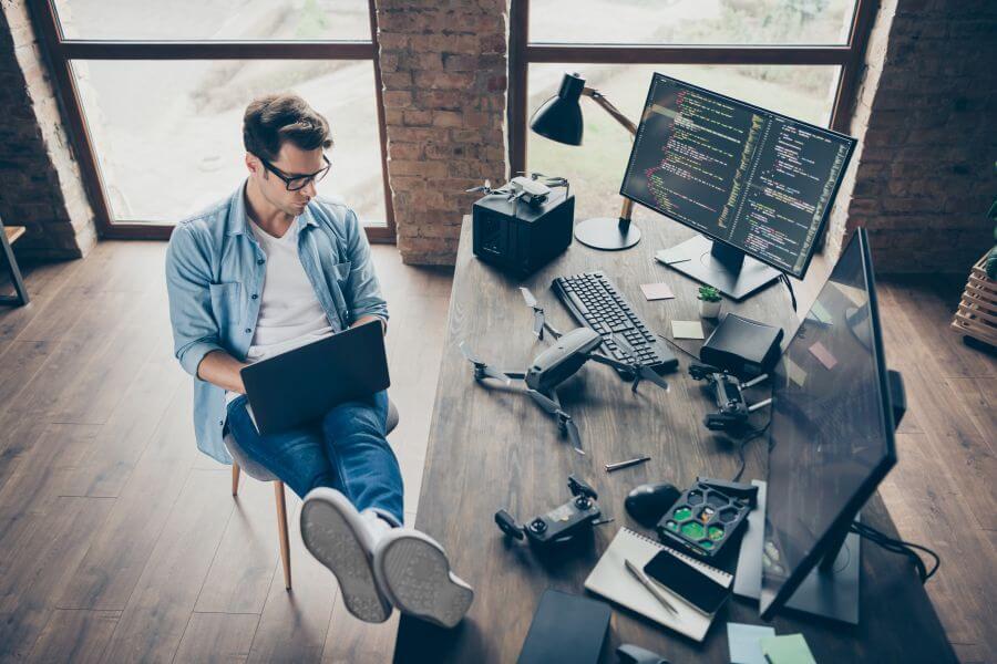 Kako se pripremiti za razgovor za posao u IT kompaniji?