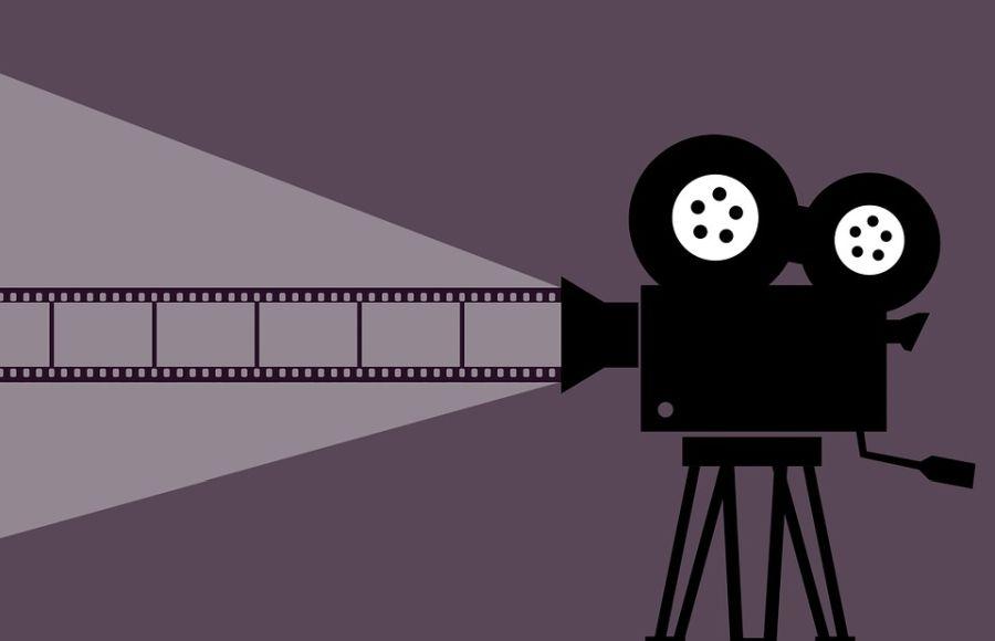 """Međunarodni studentski filmski kamp """"Interakcija"""""""