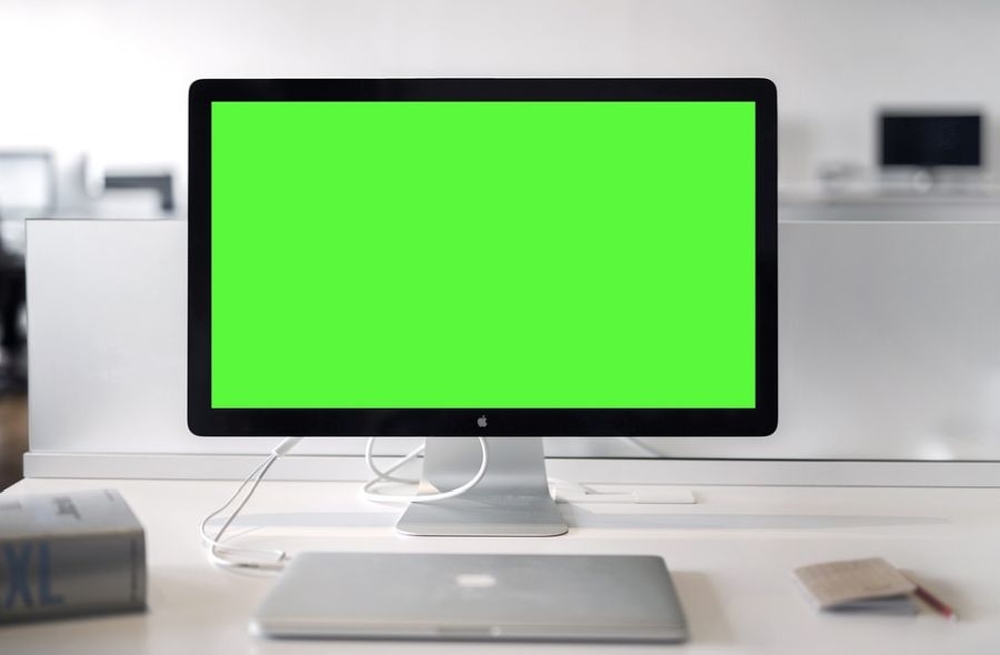 Online radionica o zelenom preduzentištvu