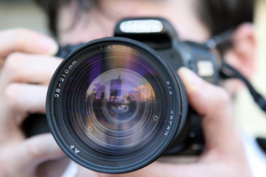 Niški DIF raspisao foto - konkurs za najbolje sportske fotografije