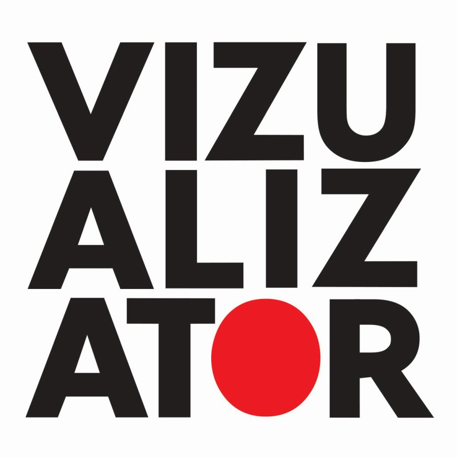 Poziv za volontere - Festival Vizualizator
