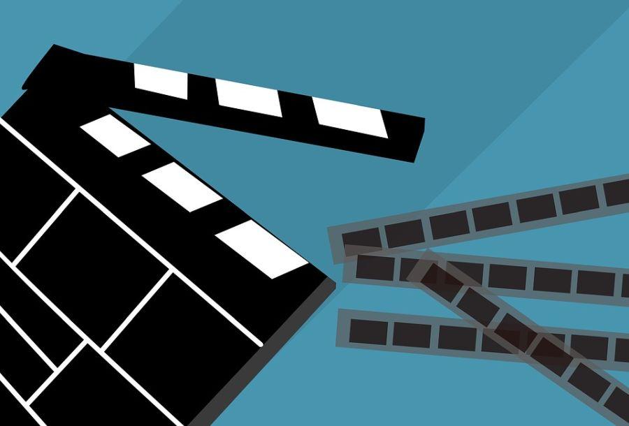 Radionica Filmska sekcija za srednjoškolce u Jugoslovenskoj kinoteci