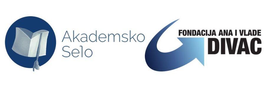 Konkurs za dizajn logotipa aplikacije eberba