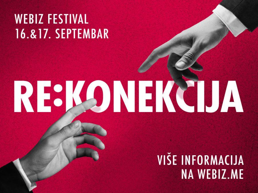 Webiz festival 2021