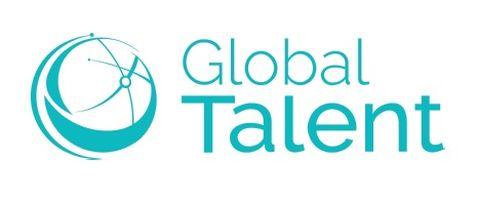 Global Talent prakse - AIESEC