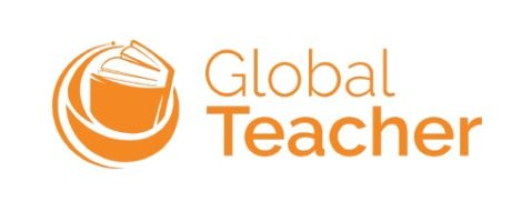 Global Teacher prakse - AIESEC