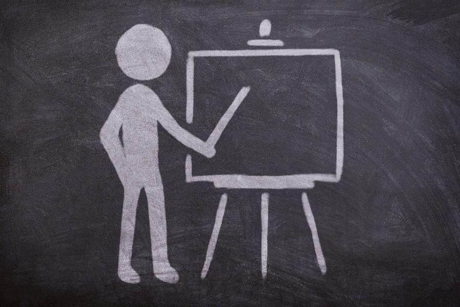 Predavanja uživo nemaju alternativu