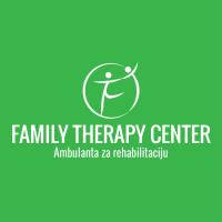 fizio family therapy center logo