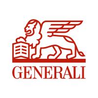 generali osiguranje logo fb