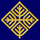 logo artsbg