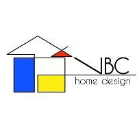vbc home design logo