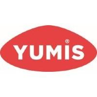 yumis logo