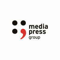 mediapress logo