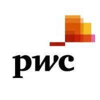 pwc logo fb