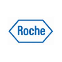 roche logo fb