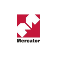 mercator logo fb