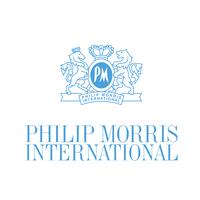 philip morris international logo n