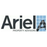 arielpa veip logo fb
