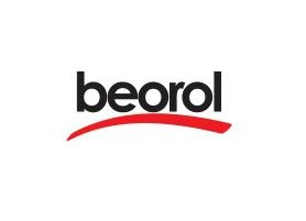 beorol logo fb