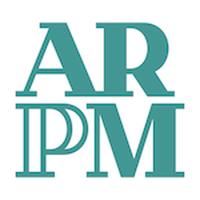 arpm llc logo