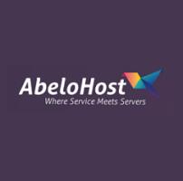 abelohost logo1