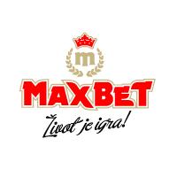 maxbet logo fb