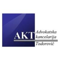 advokat todorovic logo
