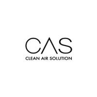 clean air solution logo