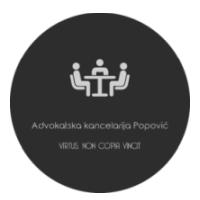 advokat marko popovic logo fb