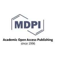 mdpi ad logo