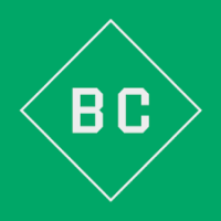 better collective logo