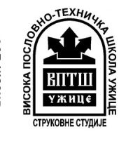 vptš užice fax logo fb