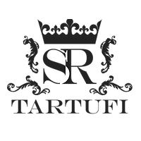tartufi sr logo fb