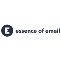 essence of email logo fb