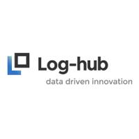 log hub doo logo fb