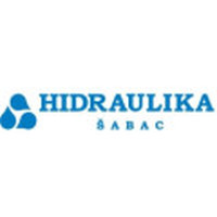 hidraulika logo