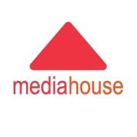 mediahouse logo
