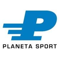 planeta sport logo