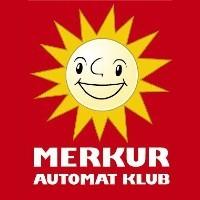merkur games logo (1)