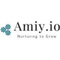 amiy logo