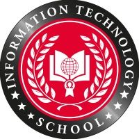 its logo fb