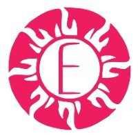 mipenes elena logo