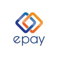 epay logo (1)