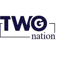 twognation logo