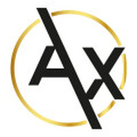 axgroup solutions logo