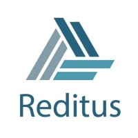 reditus doo logo