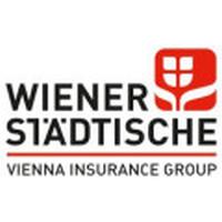 wienerstadtischenovi logo