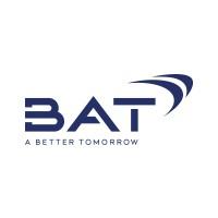 bat logo novi