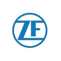 zf serbia logo