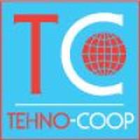 tehno coop logo